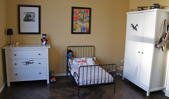 babyzimmer ikea. Black Bedroom Furniture Sets. Home Design Ideas